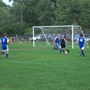 HFA vs. LCA 9/23/16 photo album
