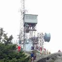 School Hike - Mt. Kearsarge photo album thumbnail 17