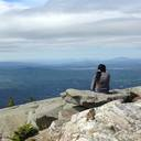 School Hike - Mt. Kearsarge photo album thumbnail 21
