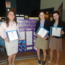 Science Fair Awards photo album thumbnail 4