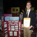 Science Fair Awards photo album thumbnail 2